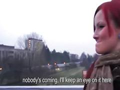 Czech couple, Redhead fucking, Redhead fuck, Redhead czech, Czech-couples, Czech redhead