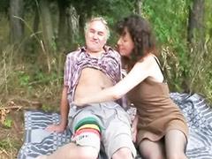 Outdoor mature, Outdoor handjob, Mature masturbation, Mature amateur, Mature outdoor, Mature masturbating