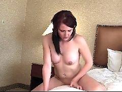 Teens humping, Teen cuties, Teen cutie, Wishful, Wishes a cock, Masturbating humping