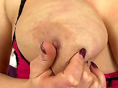 Pussy spreading, Spreads her, Spreading pussies, Nipples mature, Milf spreading, Milf nipples