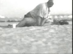 في الشاطئ,, في الشاطئ, على الشواطئ, على الشاطئ, على شاطء البحر, شواطئ