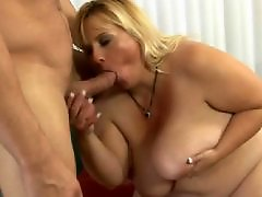Young to young, Young lovely, Wife mature, Wife boobs, Wife big, Wife young