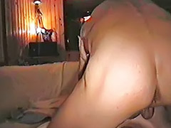 Anime, Anim, Anime sex, Animation, Oral hard, Hard amateur