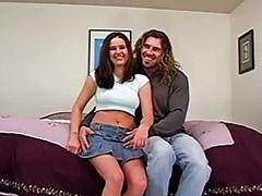 Kacey, Jizz, Vagina, Vaginas, Vagina sex, Pussy load