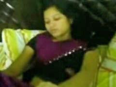 Indian, Indian sex, Porn india, Bangladeshi, Indian college girls, Deshi girl