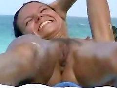 شواطئ العراه,, شواطئ العراه, شاطىء العراة ③, شواطئ, شاطئ