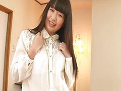 일본여자아이일본여자, 일본여자x여자, 일본동양인, 일본 여학생, 일본 미소녀, 일본미소녀