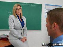 معلم, مدرسات روسيات, شير, مدرسات سكس, سیکس معلمﺓ, سارا ى