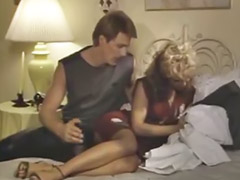 Putar, Vagina istri, Untuk d putar, Sex gantian, Jilat keras, Gantian pasangan
