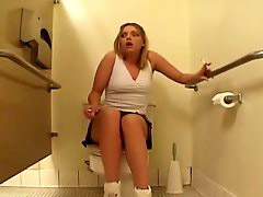 Schoolgirl, Bathroom, 3some, Inside, I like thes, §some
