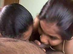 هنديات والمص, هندى وهنديه, م و ابنتها, هنديات, سعوديه تمص زب