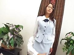 Sekolahan jepang siswi, Sex anak sekolah, Jepang aku dan aku, Asian dan jepang, Asia sex anak sekolahan, Jepang and asian sex