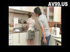 يابانيه بزاز كبيره, سكس تبادل الزوجات, زوجه يابانيه, ياباني ياباني بزاز كبيرة, يابانى, ربة منزل, يابانية, نهود كبيره جنسي