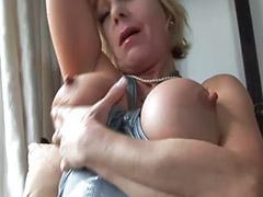 Mature masturbation, Mature masturbating, Blonde mature, Masturbating dildo, Mature piercing, Mature dildo