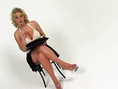 Wet fuck, Titfuck, Big ass fuck, Ass fetish, Von nít, Titfucks
