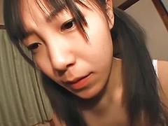 Pelacur masturbasi, Sex pelacur, Japanese masturbasi sex, Jepang blowjob,, Asian jepang oral, Oral sex jepang