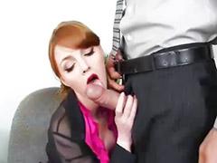 Office sexs, Ofis