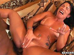 Monica b, Taking monster, Santhiago, Monica r, Monica c, Monica b monica