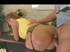 Teacher, Ava devine, Ava, Devine, Teacher fucked, Teacher fuck