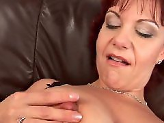 Young to young, Young milf, Young handjobs, Pornstars milf, Pornstar milfs, Pornstar brunette