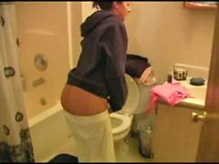 Raven riley, Teen facials, Bj teen, Teen facial blowjob, Teen bj, Teen babe facial