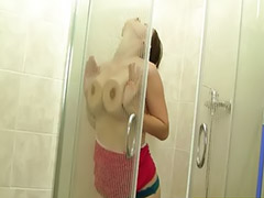 Gadis cilik payudara besar, Umur belasan kamar mandi, Bule payudara besar, Cewek mencukur bulu, Tempat cewek mandi, Remaja berdada gede