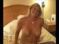 First gangbang, Tri, Tryed, Lorie, Her first, A tri
