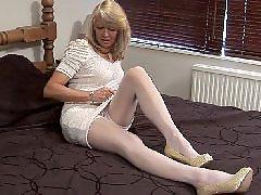 Stripping masturbation, Strip milf, Strip masturb, Strip blonde, Strip and masturbate, Milf stripping