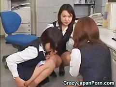 일본야동ㅇ, 일본야동, 일본포르노, 일본 야동, 일본 포르노, 일본 porn