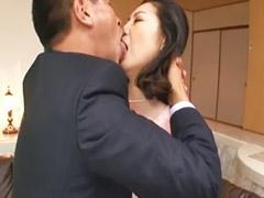Yalama olgun asyalı, Sexsi olgun, Sex matur, Asyalı japon mature, Esmer asyalı, Sexsi japon