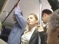 سكس باص, فى للاتوبيس, بنات الباص, باص بنات بنت, باص امريكى, ف الباص