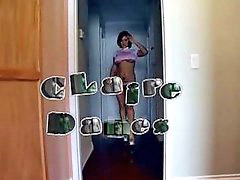 Claire, White girl, Big girls, Tittys, Tittis, Whites girls