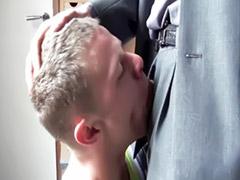 Zevkli, Sevgili sik, Esmer eşcinsel