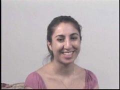 Iran, Casting