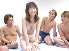 Japanese, Hot japanese, Japanese hardcore, Asian japanese, Hot japanese girl, Japan girl