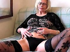Stockings hairy, Slutty milf, Milf in stocking, Milf fistting, Milf fisted, Milf fist