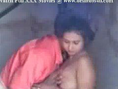Scandal, Indian, Indian sex, Actres, Indian actress, Indian bathroom