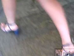 Young chicks, Voyeur upskirts, Voyeur dress, Upskirts young, Upskirt ass, Upskirt young