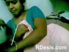 خادمات هنديات, شينال,, الخادمات,, هندية, هندي, هندى
