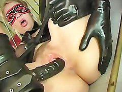 Masked, Mask, Mask latex, Masking, Masked girl, Masked fuck
