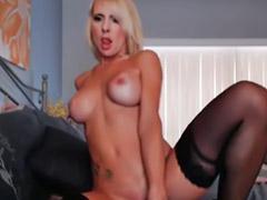 Vagina hd, Webcam gadis cantik, Siswi cantik masturbasi, Ibuku cantik sekali, Gadis cantik solo masturbasi, Big tits,cantik