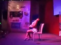 سکس بازیگران, سوپر سکس اچ, سوپر سکس