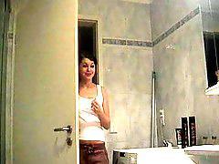 تستحم, وبكم, وان حمام, نقاش, لوط لوط, لوط س