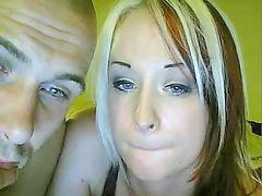 15, Webcam sex, Webcame sex, Webcam sexs, Web cam sex, 15 sex