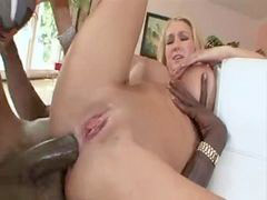 Two blonde, Sublime, Long long cock, Long fuck, Long cocks, Fucking by long cocks