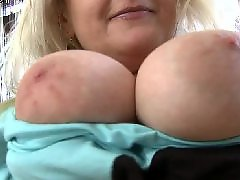 Nasty milfs, Nasty milf, Nasty matur, Nasty granny, Milf granny, Milf boobs