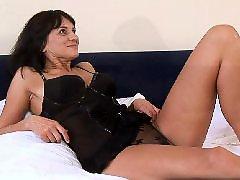 Young to young, Young hardcore, Young horny, Stud mature, Milf stud, Milf fucks young