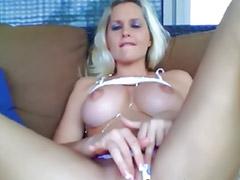 Big tits solo, Webcam busty, Big busty tits, Webcam tits, The big bust, Asian webcam masturbation
