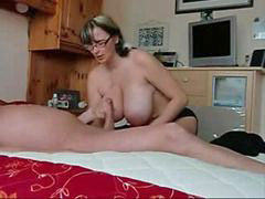 Tits cums, Tits cum, Thick cum, Glaze, Amateur tits, Cum tits