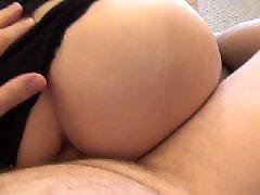 Anal mature, Granny anal, Bbw anal